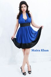 ESHA-indian escorts in Bahrain, Bahrain call girl, Full Service Bahrain Escorts