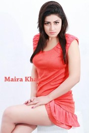 ESHA-indian escorts in Bahrain