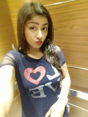 ESHA-indian escorts in Bahrain, Bahrain escort, Squirting Bahrain Escorts
