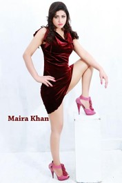 ESHA-indian escorts in Bahrain, Bahrain escort, Extra Balls Bahrain Escorts - sex many times