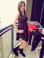 Dimple-indian ESCORT +, Bahrain escort, Tantric Massage Bahrain Escort Service