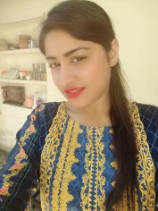 Esha-Pakistani ESCORT+, Bahrain call girl, Striptease Bahrain Escorts