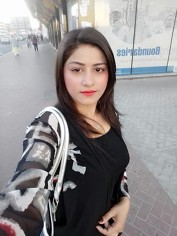Esha-Pakistani ESCORT+, Bahrain call girl, AWO Bahrain Escorts – Anal Without A Condom