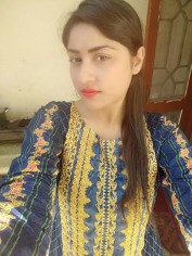 Esha-Pakistani ESCORT+, Bahrain escort, Golden Shower Bahrain Escorts – Water Sports