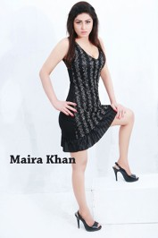 Esha-Pakistani ESCORT+, Bahrain escort, Squirting Bahrain Escorts