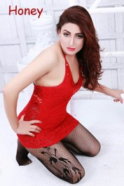 Fiza-Pakistani ESCORT+, Bahrain escort, OWO Bahrain Escorts – Oral Without A Condom