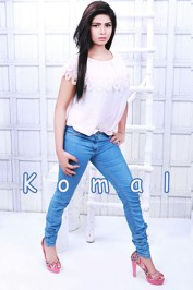 Kiran-Pakistani escorts in Bahrain, Bahrain call girl, OWO Bahrain Escorts – Oral Without A Condom