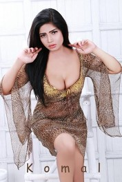 Kiran-Pakistani escorts in Bahrain, Bahrain call girl, AWO Bahrain Escorts – Anal Without A Condom