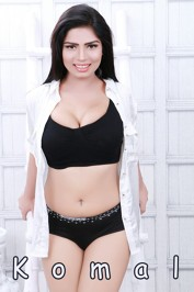 Kiran-Pakistani escorts in Bahrain, Bahrain escort, CIM Bahrain Escorts – Come In Mouth