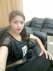 Naziya Model +, Bahrain escort, Striptease Bahrain Escorts
