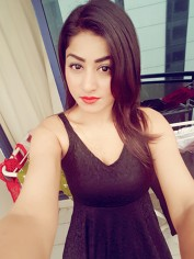 Naziya Model +, Bahrain call girl, Outcall Bahrain Escort Service