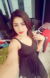 Naziya Model +, Bahrain call girl, Anal Sex Bahrain Escorts – A Level Sex