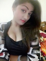 Roop Model +, Bahrain call girl, Tantric Massage Bahrain Escort Service