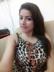 Roop Model +, Bahrain call girl, CIM Bahrain Escorts – Come In Mouth