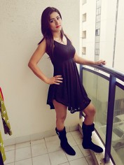 Roop Model +, Bahrain call girl, Mistress in Bahrain - Domination Services