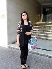 Sania Model +, Bahrain call girl, Body to Body Bahrain Escorts - B2B Massage